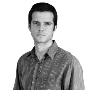 Vitor Vogas