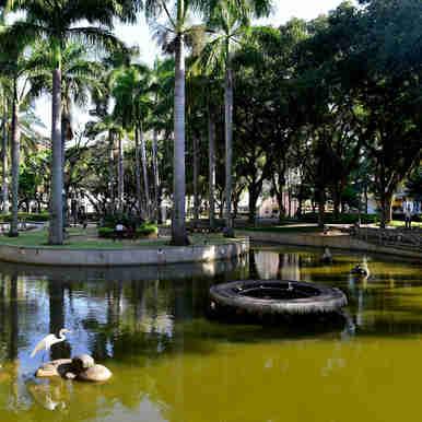 Data: 03/09/2019 - ES - Vitória - Parque Moscoso - Fotografias para o aniver´sario de Vitória - Editoria: Cidades - Foto: Fernando Madeira - GZ