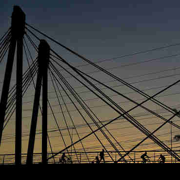 Data: 03/09/2019 - ES - Vitória - Ponte da Passagem - Fotografias para o aniver´sario de Vitória - Editoria: Cidades - Foto: Fernando Madeira - GZ