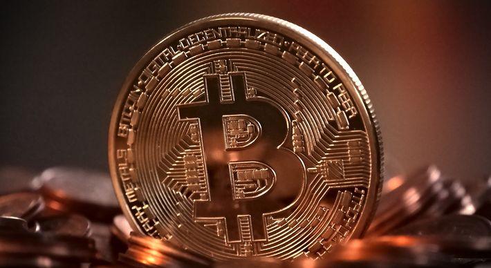 Guilherme bitcoins rose bowl 2021 betting online