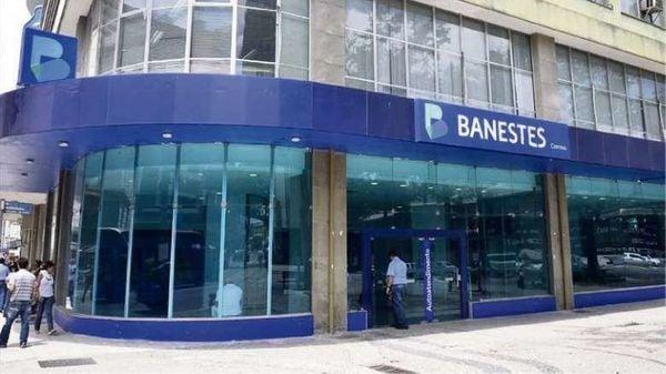 Banestes deverá ser utilizado para o pagamento do programa; hoje, a transferência de renda é feita pela Caixa