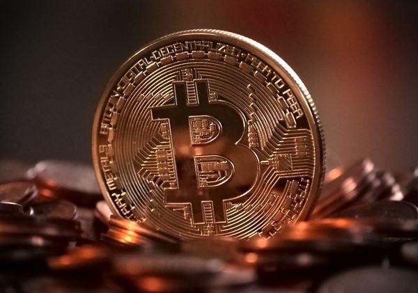 como investir em criptomoedas de sal moeda virtual mais valorizada do mundo china abrirá negociação de bitcoin novamente