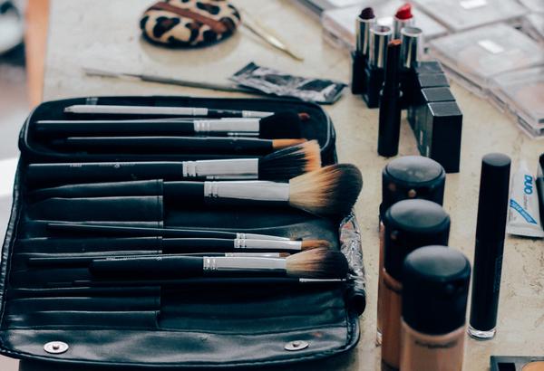 Curso de maquiagem é oferecido pelo Programa Qualificar ES. Crédito: Pixabay