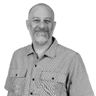 Rafael Braz