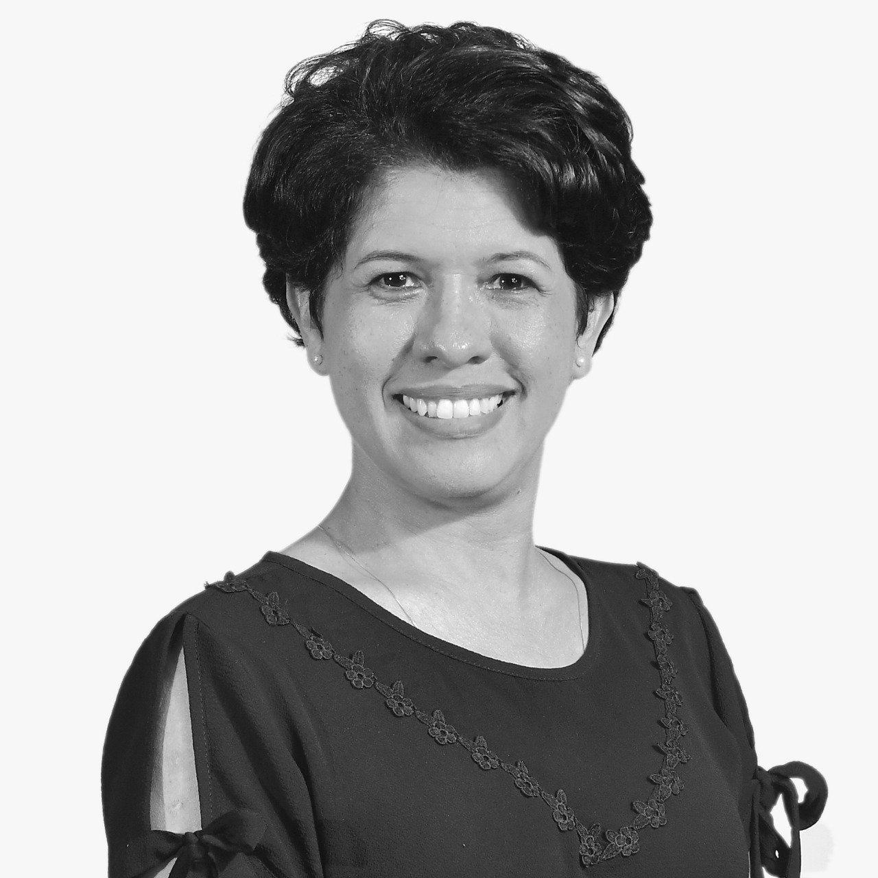 Verônica Bezerra