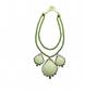 Colar Palone Design R$ 289,00