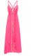 Vestido Farm R$ 449,00