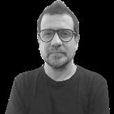 Marcus Faustini