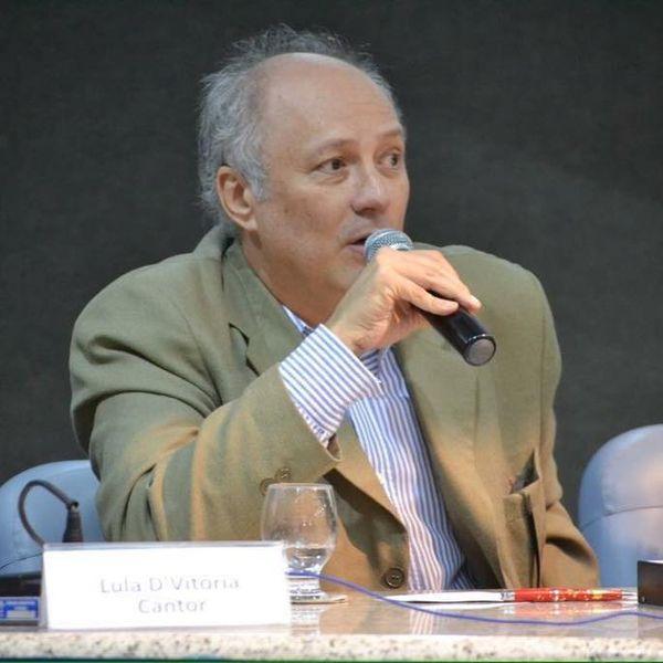 Flavio Salles, era sócio da Capixaba Eventos, empresa que trouxe Paul McCartney ao Estado. Crédito: Redes sociais