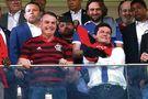 Mesmo time? Bolsonaro já cancelou nomeação de pesquisadora escolhida por Moro para compor conselho por ser considerada