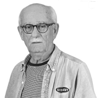Marcos Alencar