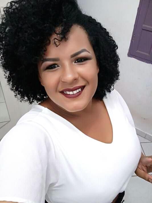 Jovem tem alta 20 dias após acidente com táxi em Linhares 2