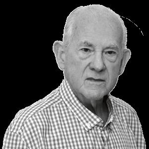 Joao Baptista Herkenhoff