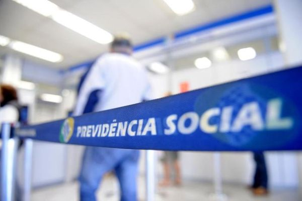 Passagem de 2019 para 2020 alterou exigências para aposentadoria. Crédito: Divulgação/Governo federal