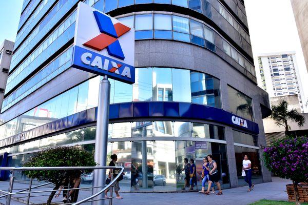 Bancos Abrem Em Horário Especial Nesta Terça Feira 24 A