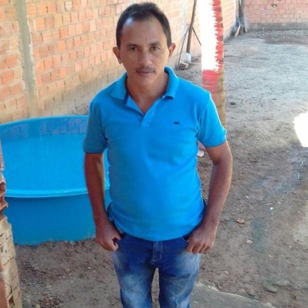Manoel Gomes, autor do hit