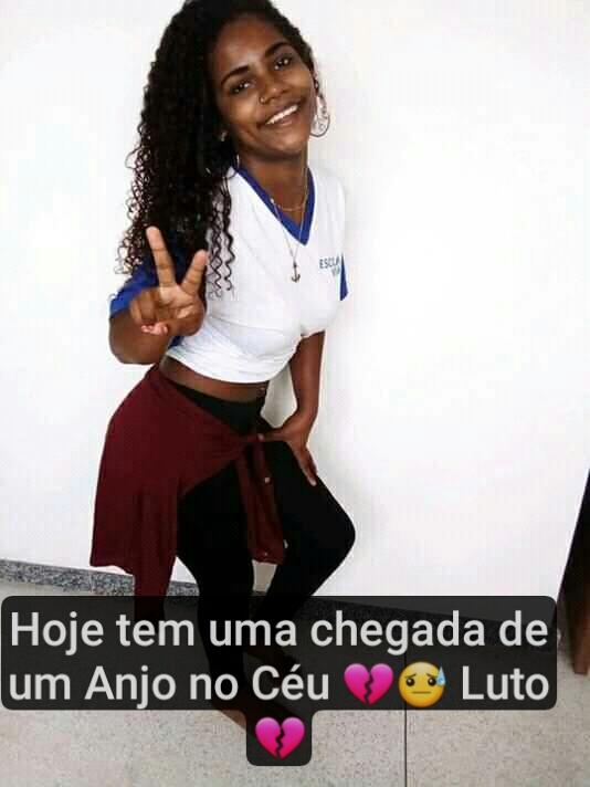 Sulamita Ribeiro Cardoso foi encontrada morta em uma cova rasa, em Cariaica-Sede. Crédito: Acervo pessoal