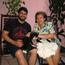 Tia de Artur Lira adotou o gatinho. Crédito: Instagram Artur Lira