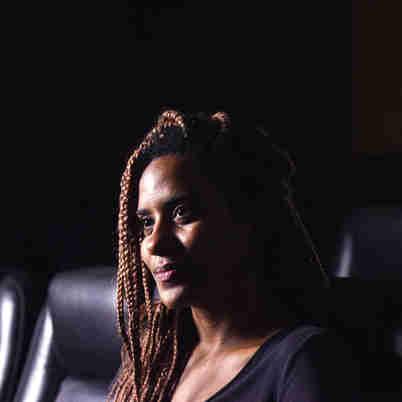 Data: 06/11/2019 - ES - Vitória - Entrevistado sobre o mês da consciência negra - Editoria: Cidades - Foto: Vitor Jubini - GZ