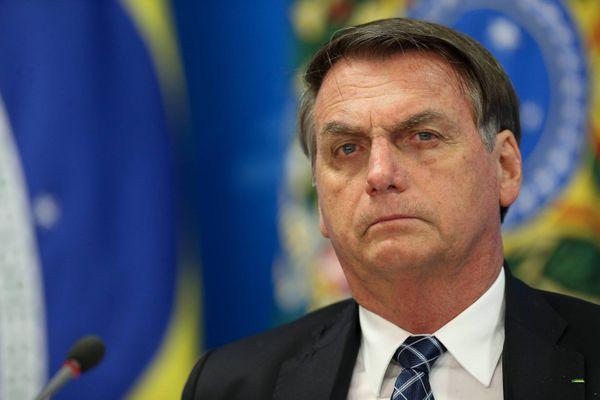 Mudanças feitas pelo governo Bolsonaro ameaçam setores da cultura no país. Crédito: EBC