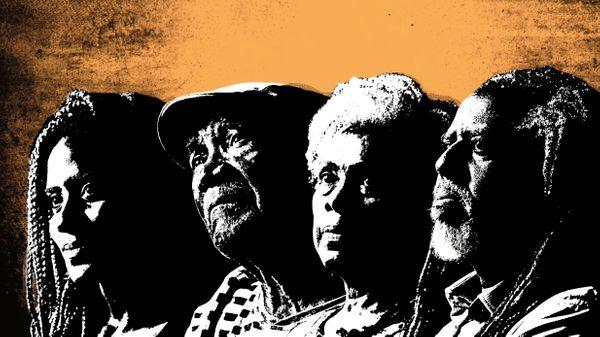 Em alusão ao Dia da Consciência Negra, dados levantados por A Gazeta apontam as desigualdades raciais no Estado
