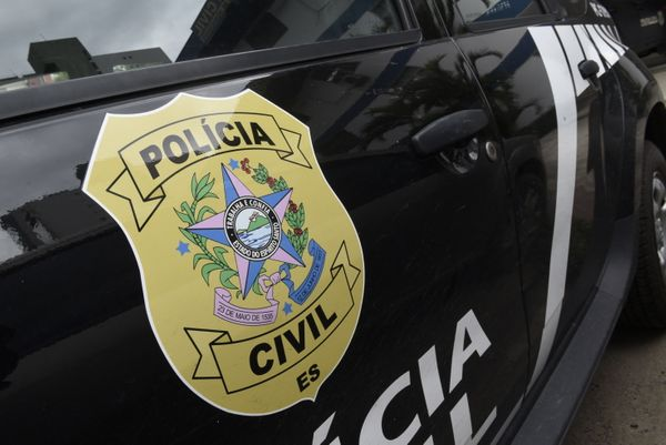 Regras para a aposentadoria de policiais federais vão mudar. Crédito: Carlos Alberto Silva