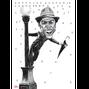 03/12/2019 - Ilustrações do livro de Jace Theodoro. Crédito: Amarildo