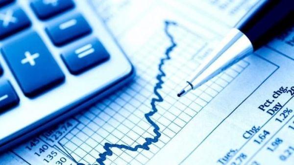 Itaú projeta PIB de 0,7% no último trimestre com efeito benéfico em 2020. Crédito: Reprodução