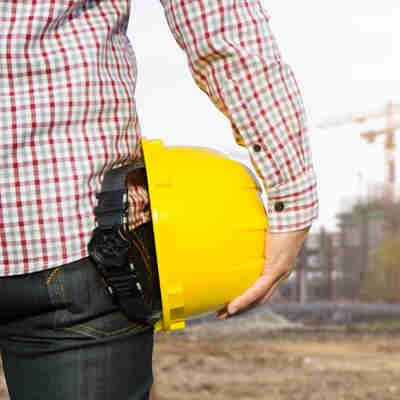 O Sine da Serra vai oferecer, nesta quarta-feira (11), 41 vagas para montador de telhado (telhador), ajudante de telhador, pintor e ajudante industrial.
