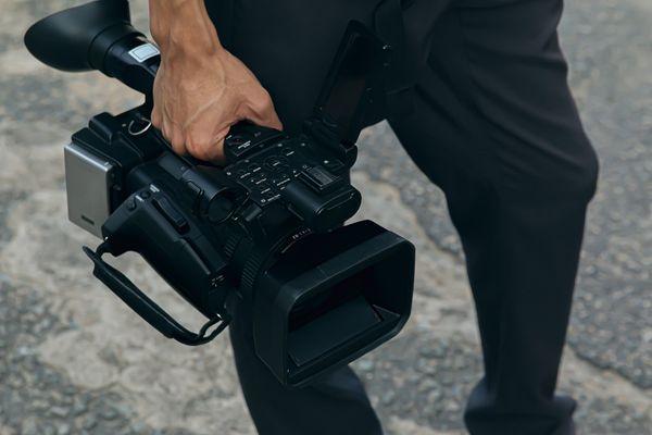 49 jornalistas foram mortos nesse ano . Crédito: Pixabay