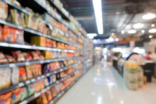 Supermercado do norte do Estado é condenado a pagar uma indenização de R$3 mil a cliente. Crédito: TJES