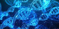 Ufes fará mapeamento de DNA de capixabas para estudos de doenças. Crédito: Pixaby