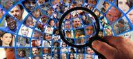 Objetivo da Lei de Dados é proteger os direitos fundamentais de liberdade e de privacidade. Crédito: Gerd Altmann/ Pixabay