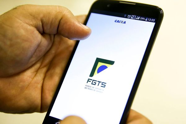 Tudo que sabemos até agora sobre o novo saque do FGTS | A Gazeta