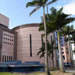 Data: 02/01/2020 - ES - Vitória - Sede da Assembléia Legislativa do ES - Editoria: Política - GZ