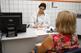 Prefeitura da Serra abre primeira seleção do ano para médicos.. Crédito: Everton Nunes
