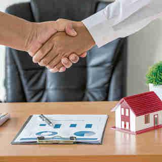 Sonho de ter a casa própria é possível mesmo para quem não tem emprego de carteira assinada