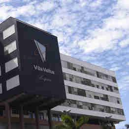 Data: 08/01/2010 - ES - Vila Velha - Hospital Vila Velha