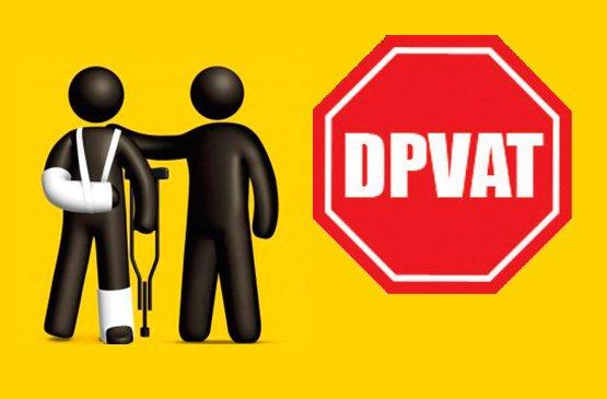 Pedido de devolução de DPVAT pago a mais começa dia 15 e será concluído em até dois dias. Crédito: Divulgação