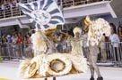 Desfile da Escola de Samba Unidos da Piedade no Sambão do Povo no Carnaval de 2013. Crédito: Carlos Alberto Silva