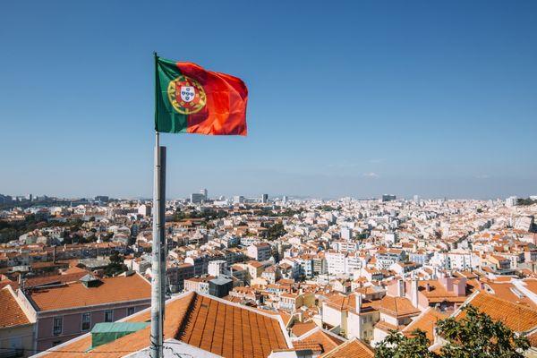 Portugal. Crédito: Divulgação