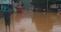 Chuvas causam destruição em Iconha. Crédito: Internauta