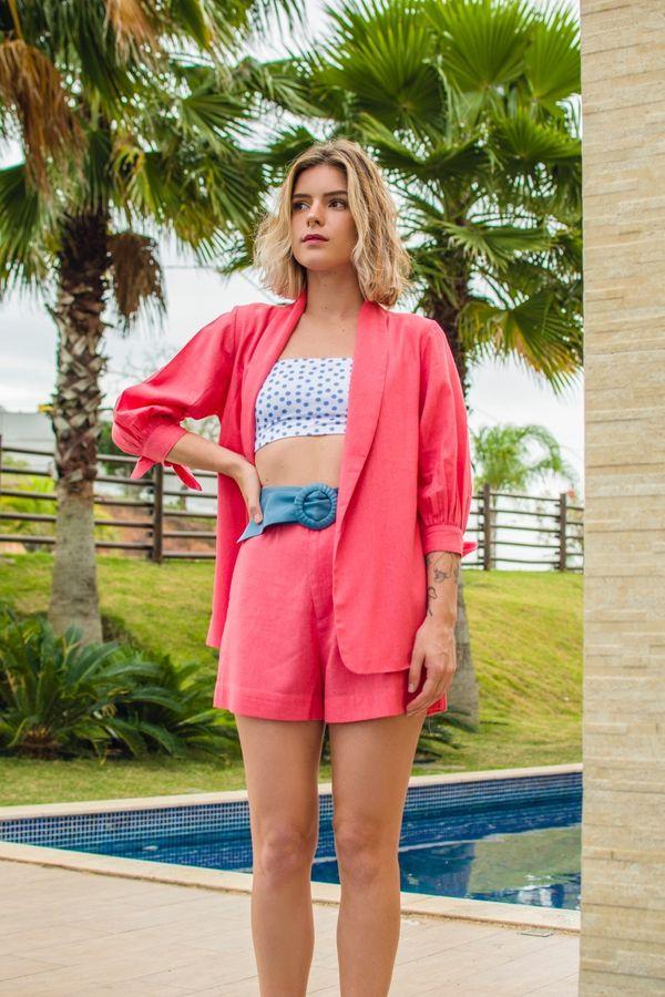 Verão: Saiba como usar peças da moda praia nas ruas   A Gazeta