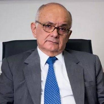 Advogado Sérgio Bermudes ficou sensibilizado com a situação dos conterrâneos após alagamentos