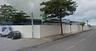 Reforma em creche de Jardim Camburi começou em dezembro, afirma secretária. Crédito: Reprodução Google Maps