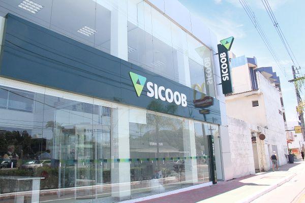 Sicoob ES vai abrir novas agências no ES e MG. Crédito: Sicoob/Divulgação