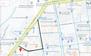 Motoristas enfrentam a Avenida Vitória interditada na manhã desta quinta-feira (30). Crédito: Google Street View