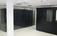 Datacenter da ISH em Vitória. Crédito: ISH/Divulgação