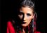 Patrícia Ilus fará show em comemoração ao seu aniversário na Casa de Bamba, na terça (4).