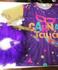 As pricipais demandas do carnaval são as customizações. Crédito: Reprodução Instagram @soniaepriatelie